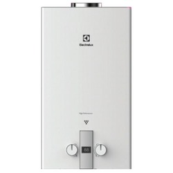 Electrolux GWH 10 High Performance